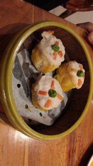 Foto review Imperial Kitchen & Dimsum oleh endah putri 3