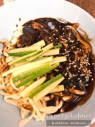 Foto 1 - Makanan di KamTag Plus oleh Kaithleen Meiliana