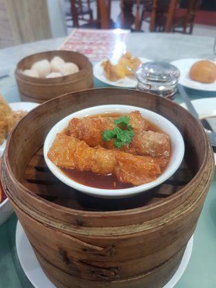 Foto review LeongSeng Seafood & Dimsum Restaurant oleh Juliana Kyoo 3
