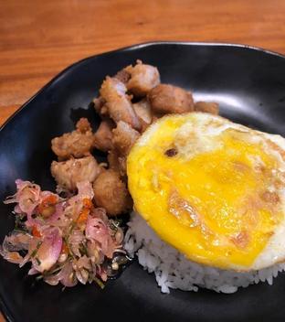 Foto 1 - Makanan di Warbiku oleh Mitha Komala