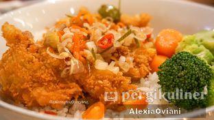 Foto 2 - Makanan di Cafe MKK oleh @gakenyangkenyang - AlexiaOviani