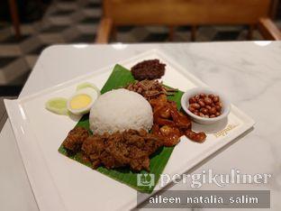 Foto 2 - Makanan di PappaRich oleh @NonikJajan
