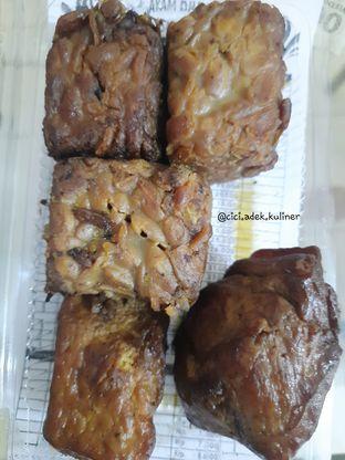 Foto review Ayam Bakar Sari Roso oleh Jenny (@cici.adek.kuliner) 5