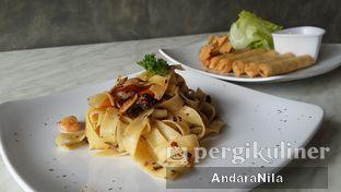 Foto 1 - Makanan di Spatula oleh AndaraNila