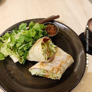 Foto 1 - Makanan di TGC Coffee oleh Yepsa Yunika