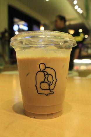 Foto 5 - Makanan di Social Affair Coffee & Baked House oleh Prido ZH
