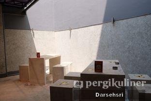 Foto review Mangkok Ku oleh Darsehsri Handayani 9