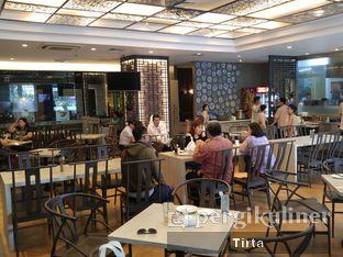 Foto 4 - Interior di Taipan Kitchen oleh Tirta Lie