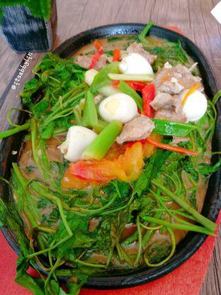 Foto 3 - Makanan di Roemah Kanara oleh abigail lin