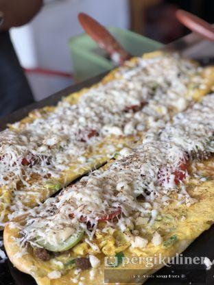 Foto 8 - Makanan di Roti John Indo oleh Oppa Kuliner (@oppakuliner)