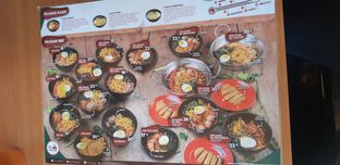 Foto review Mie Merapi oleh Ryan Afri 1