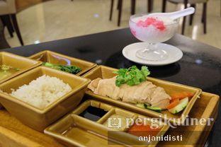 Foto 3 - Makanan di Chatter Box oleh Anjani Disti