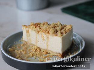 Foto 8 - Makanan di Atico by Javanegra oleh Jakartarandomeats