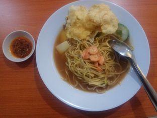 Foto 1 - Makanan di Kong Djie Coffee Belitung oleh @kulinerjakartabarat