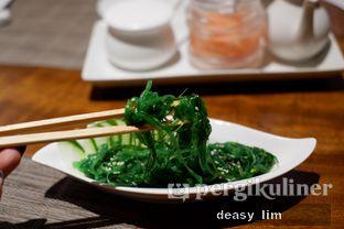 Foto 6 - Makanan di The Maleo Cafe & Restaurant oleh Deasy Lim
