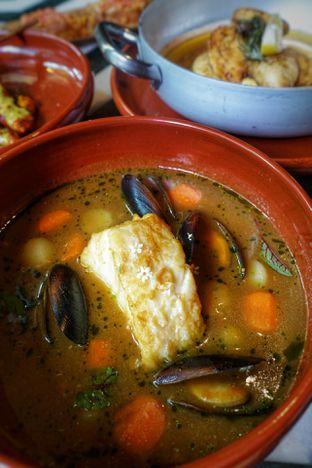 Foto 11 - Makanan di Caspar oleh inggie @makandll