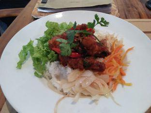 Foto 7 - Makanan di Two Stories oleh Review Dika & Opik (@go2dika)