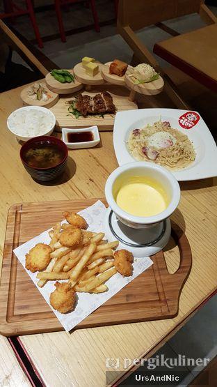 Foto 6 - Makanan di Tokyo Belly oleh UrsAndNic