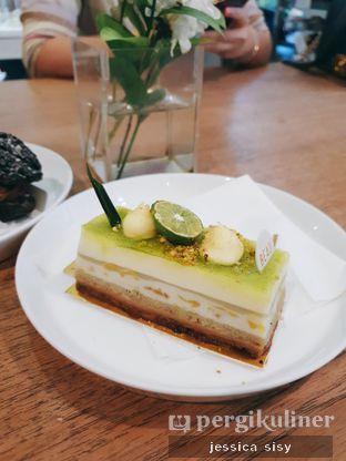 Foto 5 - Makanan di BEAU Bakery oleh Jessica Sisy