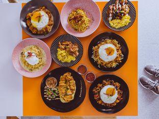 Foto review La Vie Kitchen and Coffee oleh joseline csw 4