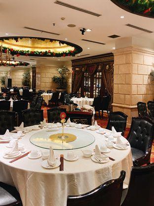 Foto 4 - Interior di Sun City Restaurant - Sun City Hotel oleh Indra Mulia