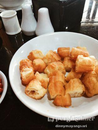 Foto 3 - Makanan di Bubur Kwang Tung oleh dinny mayangsari