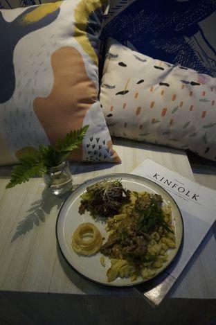 Foto 12 - Makanan di Cups Coffee & Kitchen oleh yudistira ishak abrar