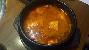 Foto 2 - Makanan di Born Ga oleh Jocelin Muliawan