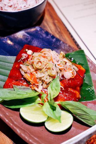 Foto 9 - Makanan di Skye oleh Indra Mulia