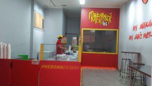 Foto 2 - Interior di Makaroni Merona oleh Review Dika & Opik (@go2dika)