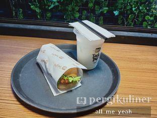Foto - Makanan di Tasty Loaf oleh Gregorius Bayu Aji Wibisono