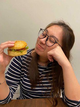 Foto review Good Daddy Burger oleh Yohanacandra (@kulinerkapandiet) 3