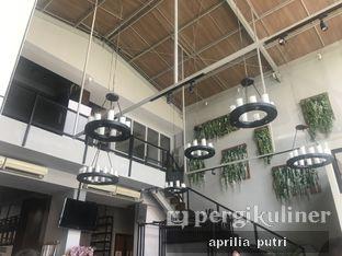 Foto 6 - Interior di Ubud Spice oleh Aprilia Putri Zenith