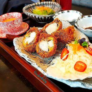Foto - Makanan di Momozen oleh Makankalap
