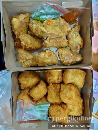 Foto - Makanan di Mo Tahu Aja! oleh @NonikJajan