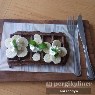 Foto 8 - Makanan di Woodpecker Coffee oleh Anisa Adya