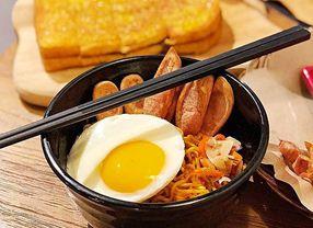 7 Tempat Makan Enak di Tangerang yang Buka Sampai Tengah Malam