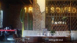 Foto 3 - Interior di Roots oleh Desy Mustika