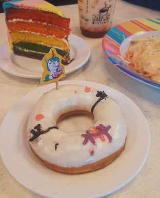 Foto 2 - Makanan di Miss Unicorn oleh Fitriah Laela
