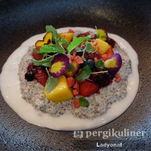 Foto 10 - Makanan di Cassis oleh Ladyonaf @placetogoandeat