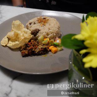 Foto 20 - Makanan di Harlow oleh Darsehsri Handayani