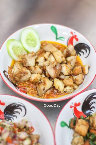 Foto 2 - Makanan di Kembang Bawang oleh GoodDay