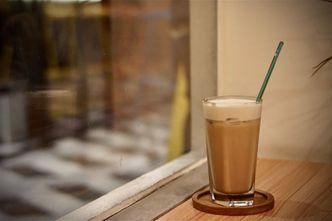 Foto Makanan di Hi, Brew! Coffee & Eatery