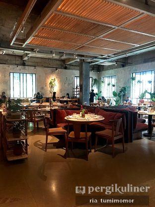 Foto review Kilo Kitchen oleh Ria Tumimomor IG: @riamrt 3