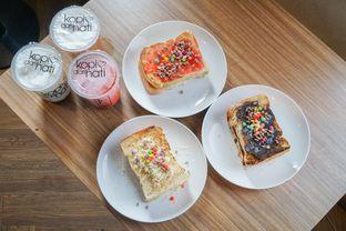 Foto review Kopi Dari Hati oleh Rifqi Tan @foodtotan 3