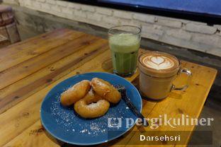 Foto 4 - Makanan di Klasik Coffee oleh Darsehsri Handayani