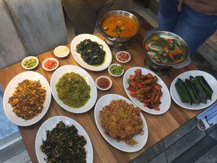 Foto 2 - Makanan di Cia' Jo Manadonese Grill oleh @Itsjusterr