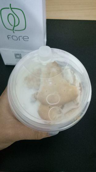 Foto review Fore Coffee oleh Ratu Aghnia 2
