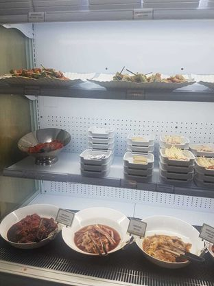 Foto 7 - Makanan di Ssikkek oleh vio kal