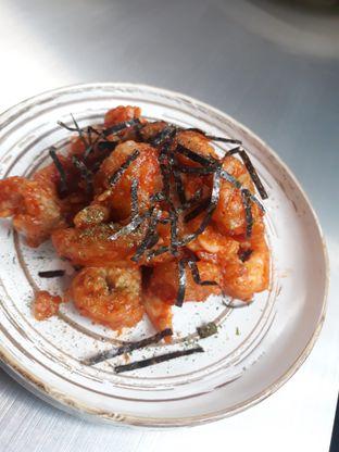 Foto 4 - Makanan di Yabai Izakaya oleh Mouthgasm.jkt